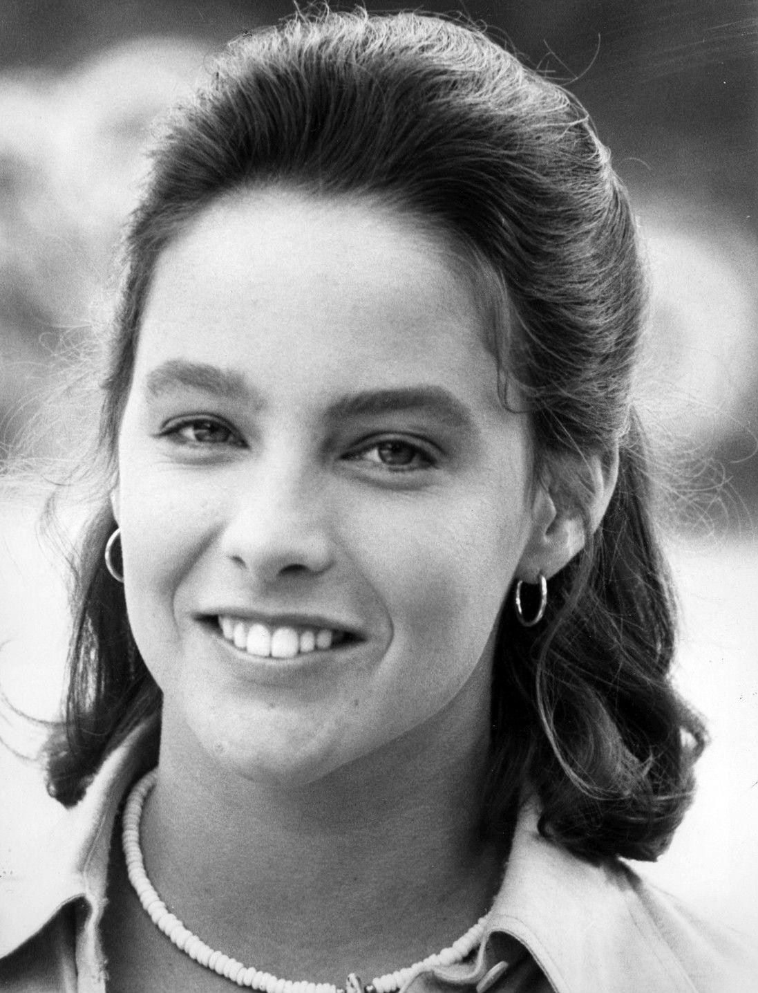 Photo of Kathleen Quinlan: American actress