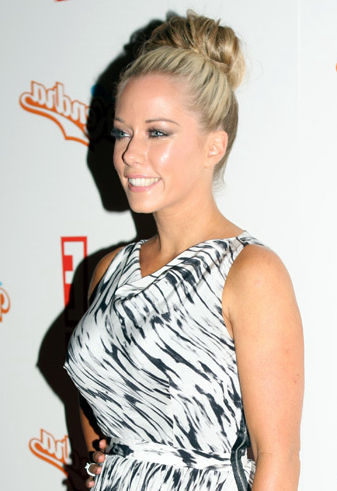 Photo of Kendra Wilkinson: Model and reality television participant