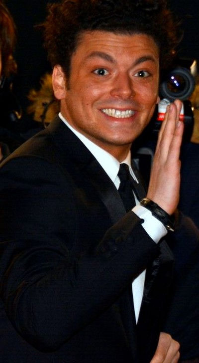 Photo of Kev Adams: French humorist and actor