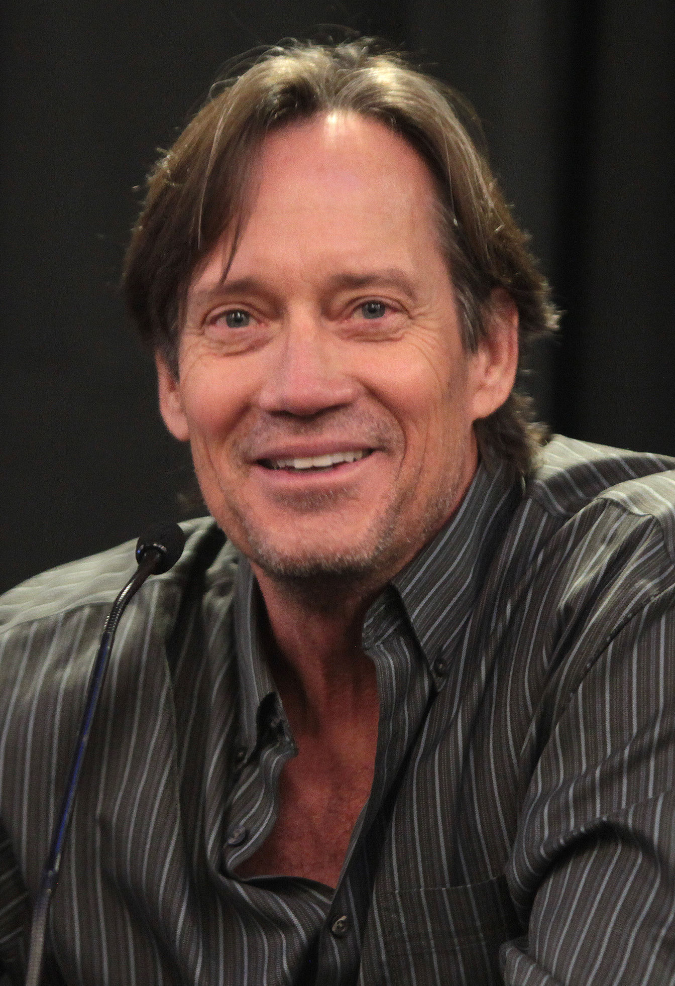 Photo of Kevin Sorbo: American actor