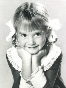 Photo of Kim Richards: American actress