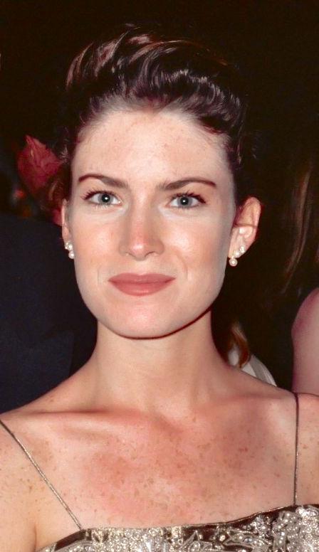 Photo of Lara Flynn Boyle: Actress