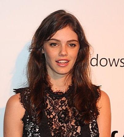 Photo of Laura Neiva: Actress