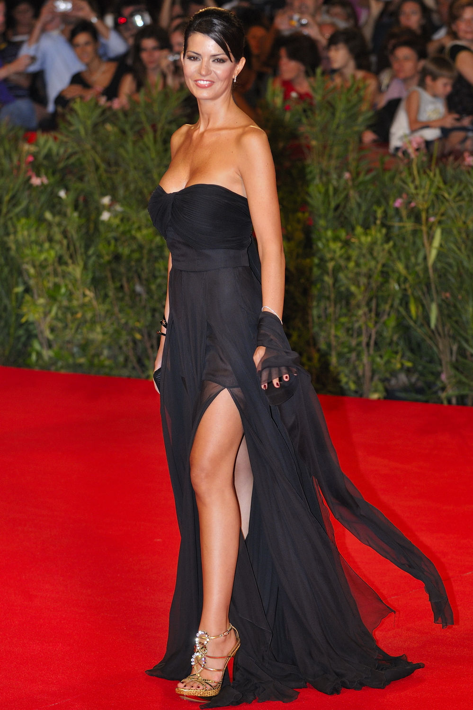 Photo of Laura Torrisi: Italian actress