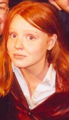 Photo of Lauren Ambrose: American actress