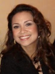 Photo of Lea Salonga: Filipina singer and actress