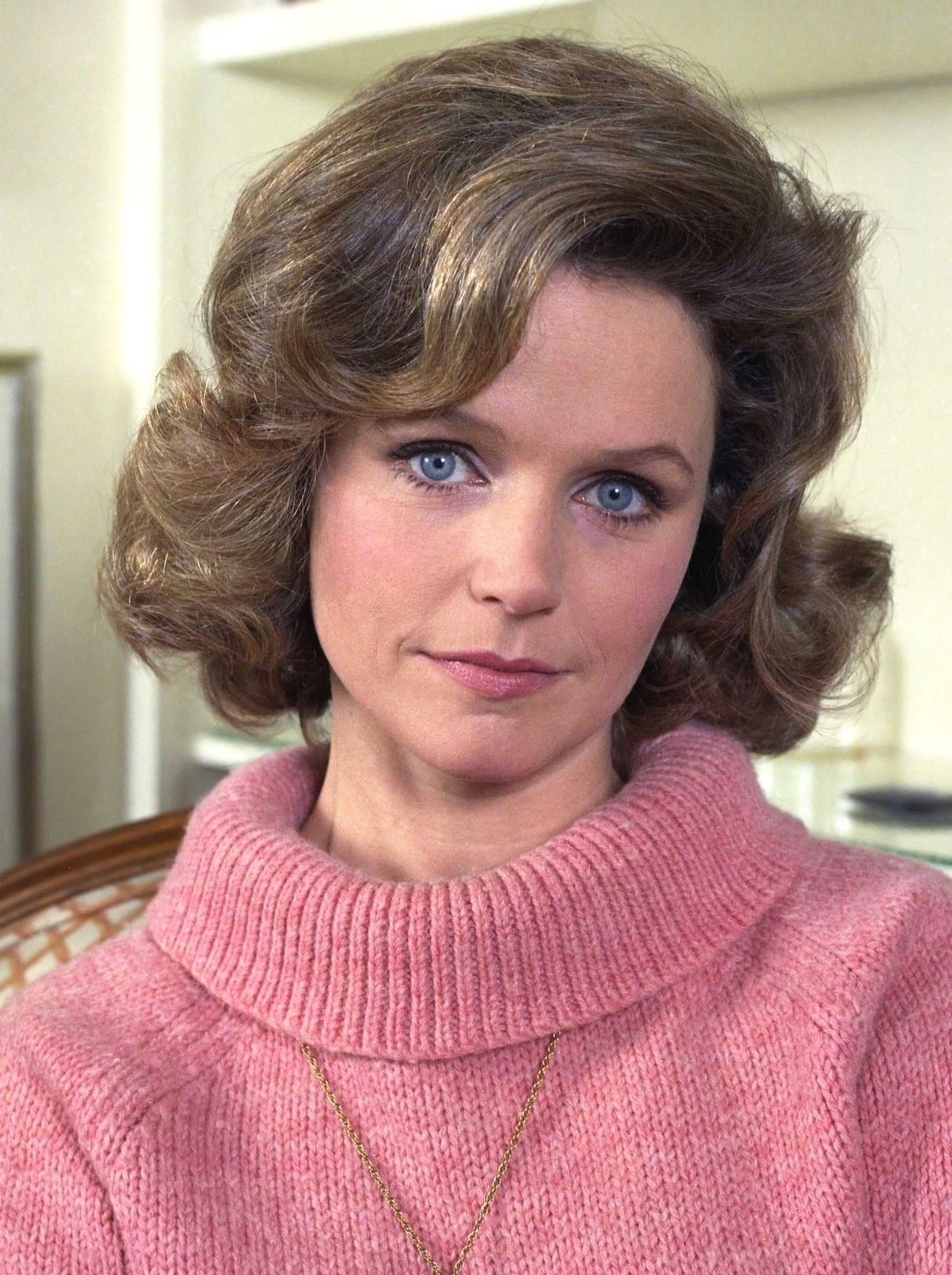 Photo of Lee Remick: Actress