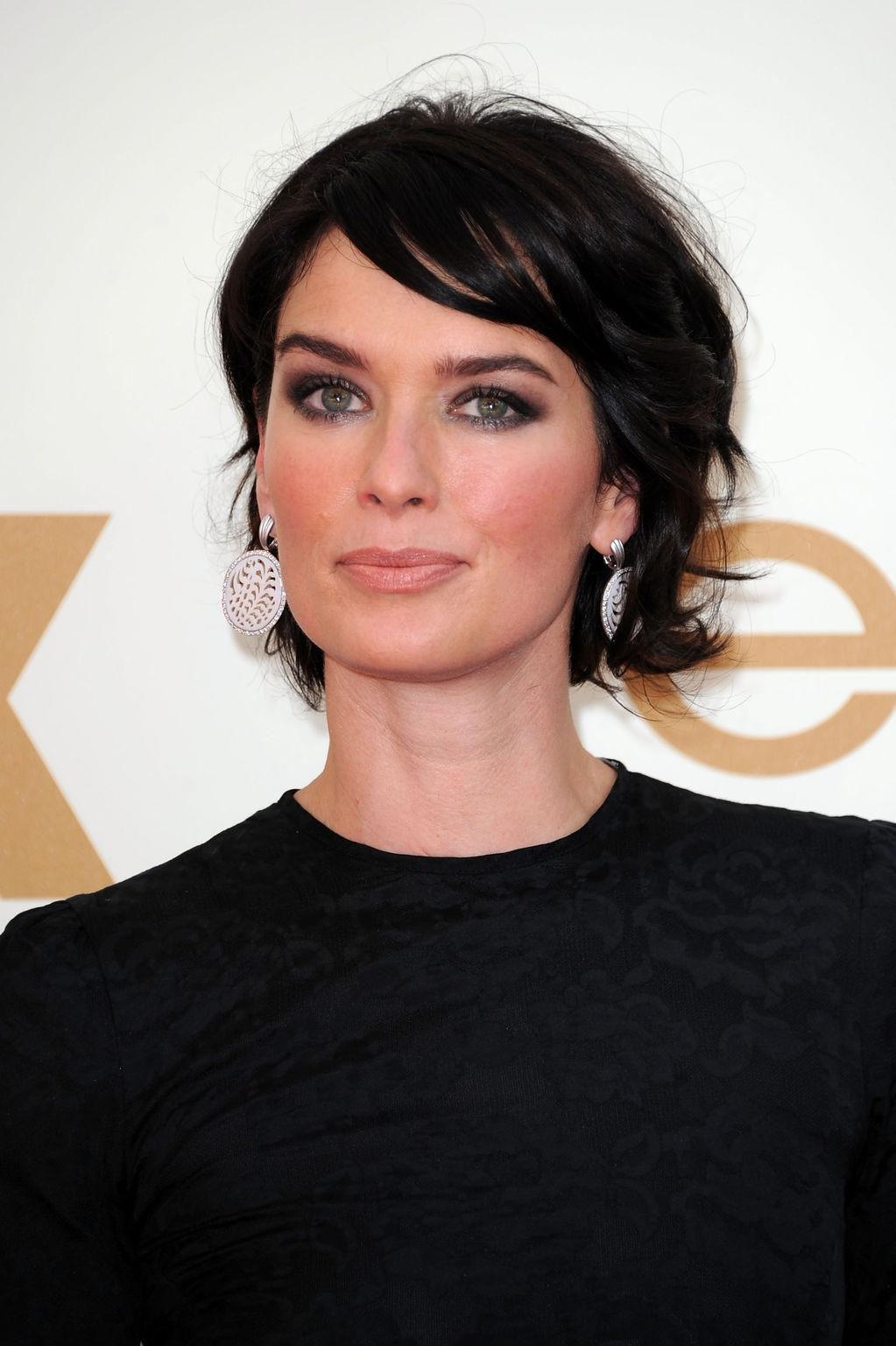 Photo of Lena Headey: English actress