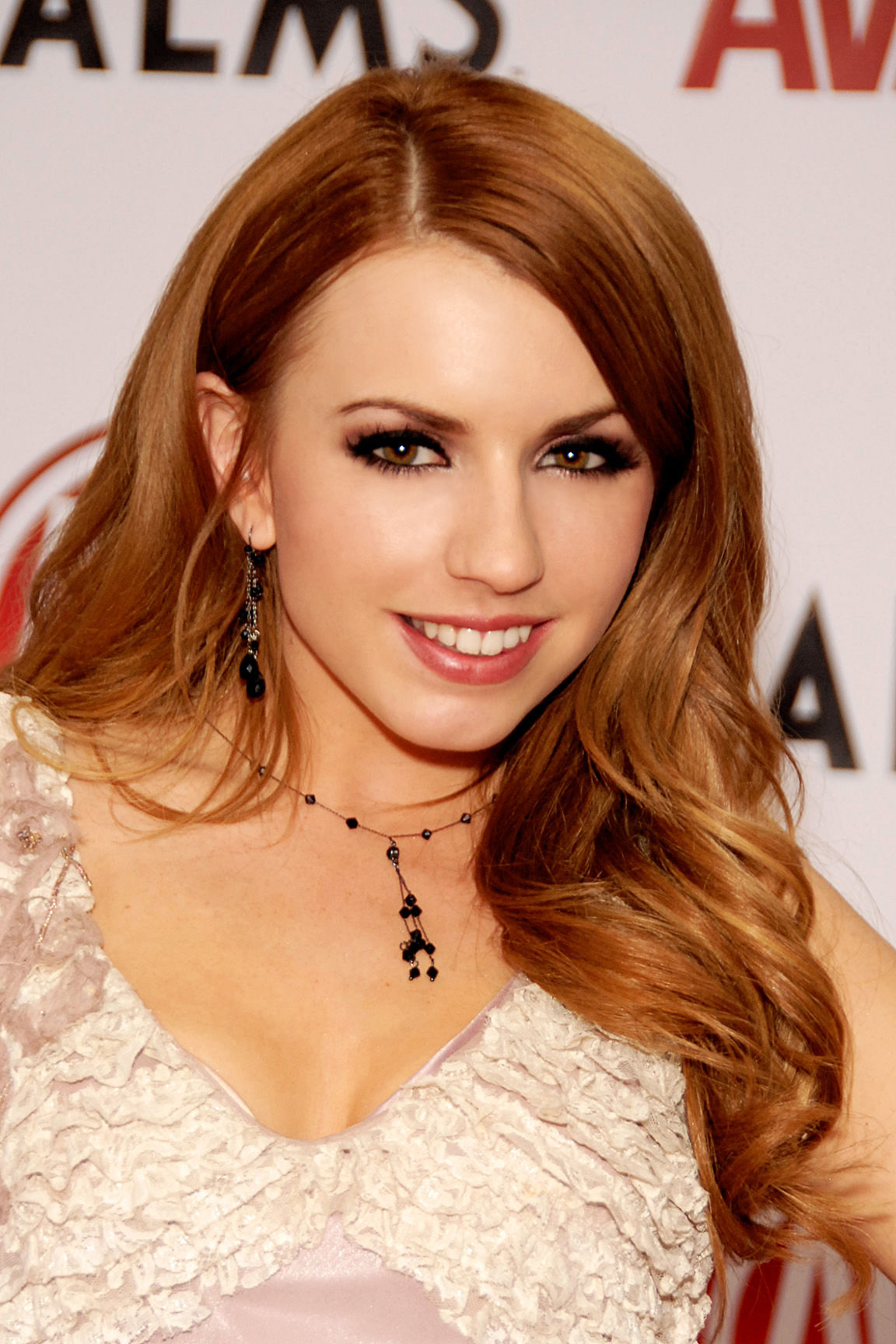 Photo of Lexi Belle: American pornographic actress