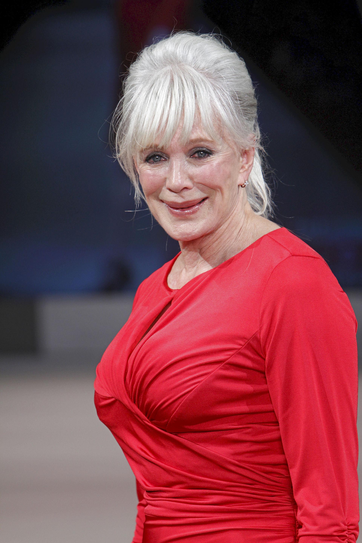 Photo of Linda Evans: Actress