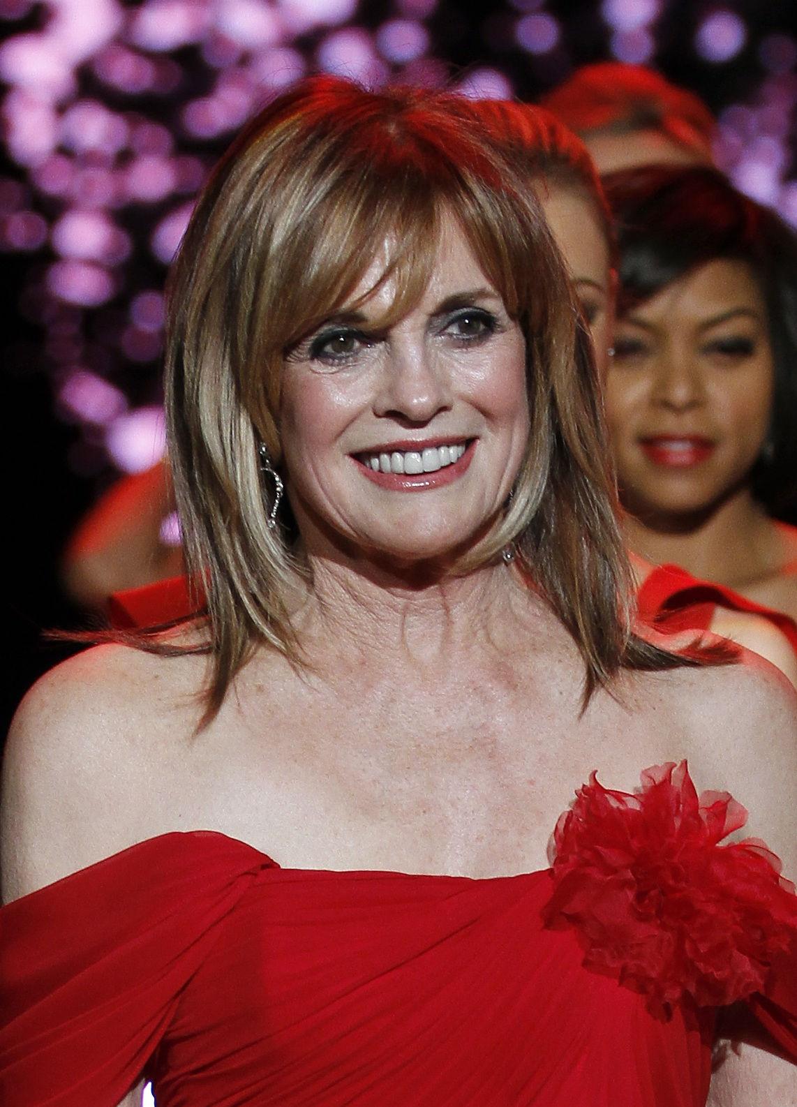 Photo of Linda Gray: Actress