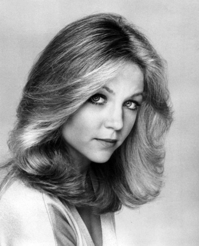 Photo of Lisa Hartman Black: Actress, singer