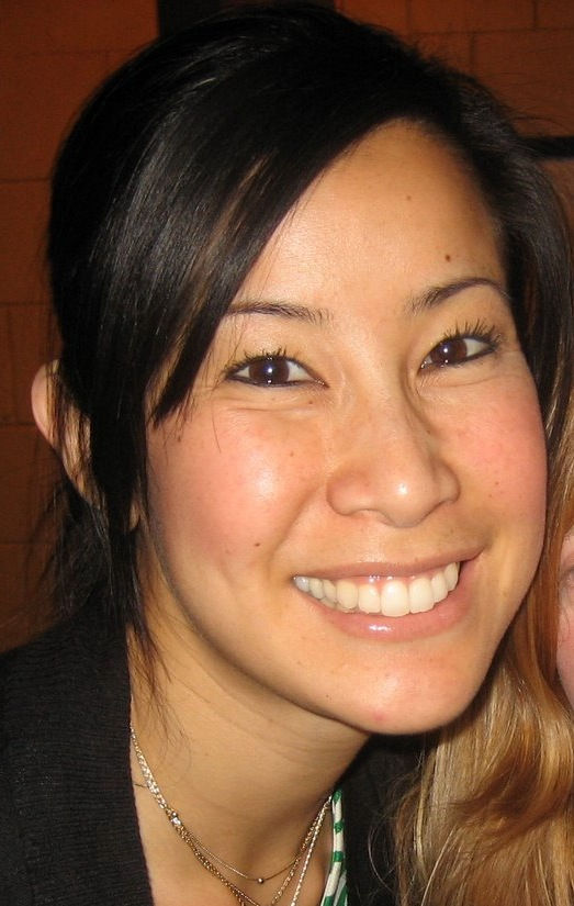 Photo of Lisa Ling: American journalist, television presenter, and author