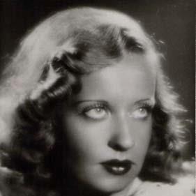 Photo of Lydia Lamaison: Actress