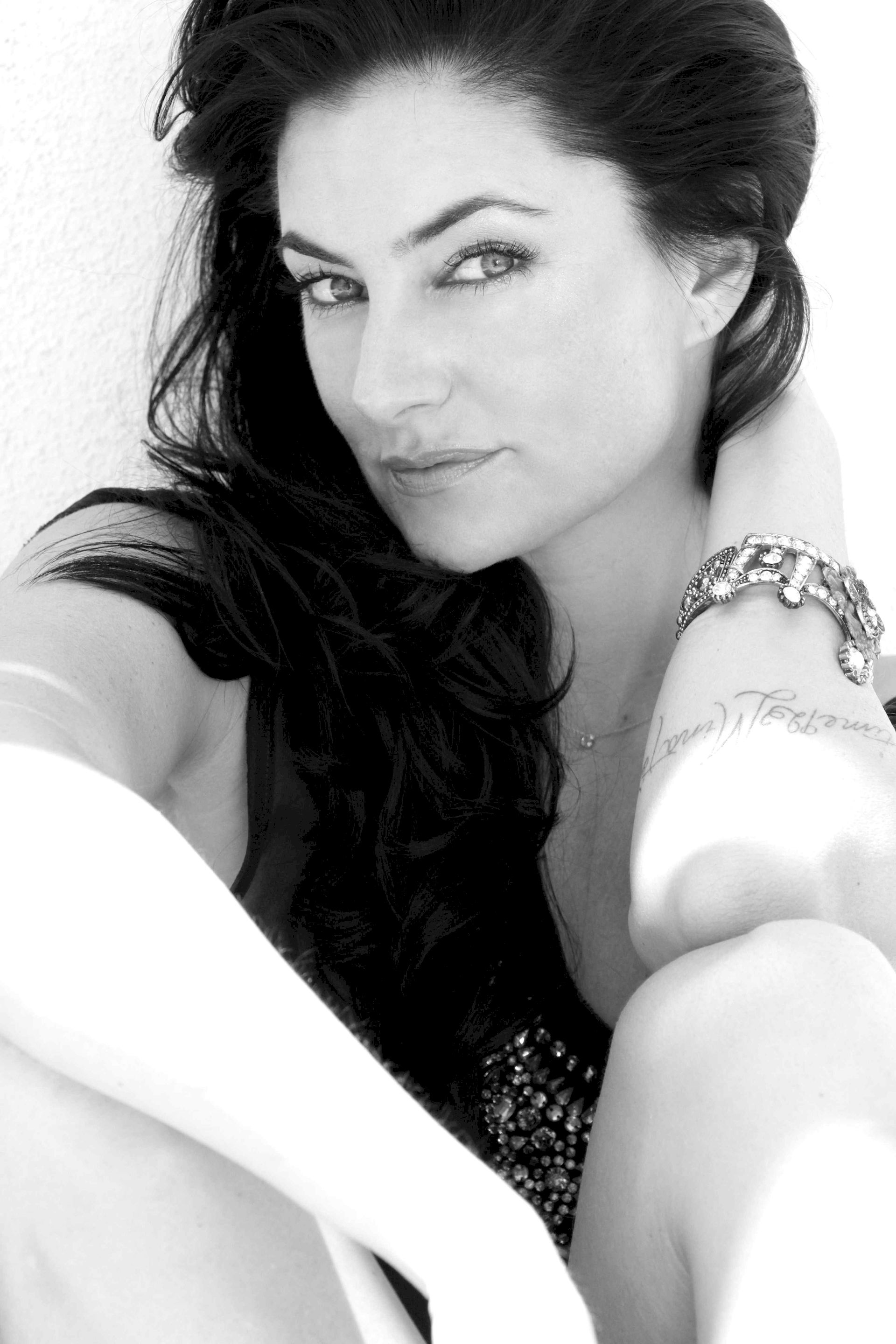 Photo of Mädchen Amick: American actress