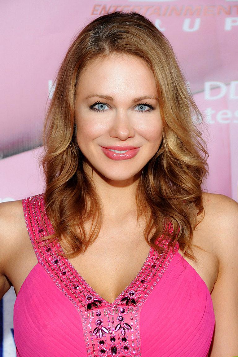 Photo of Maitland Ward: Actress