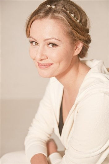Photo of Maria Kozhevnikova: Actress