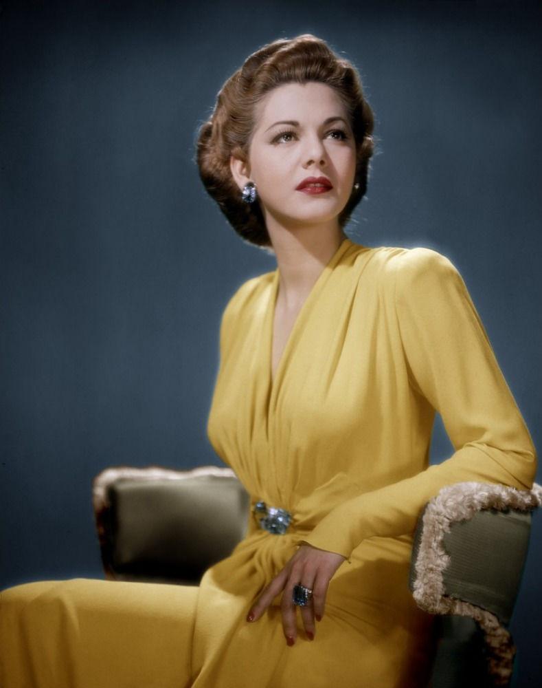 Photo of Maria Montez: Actress