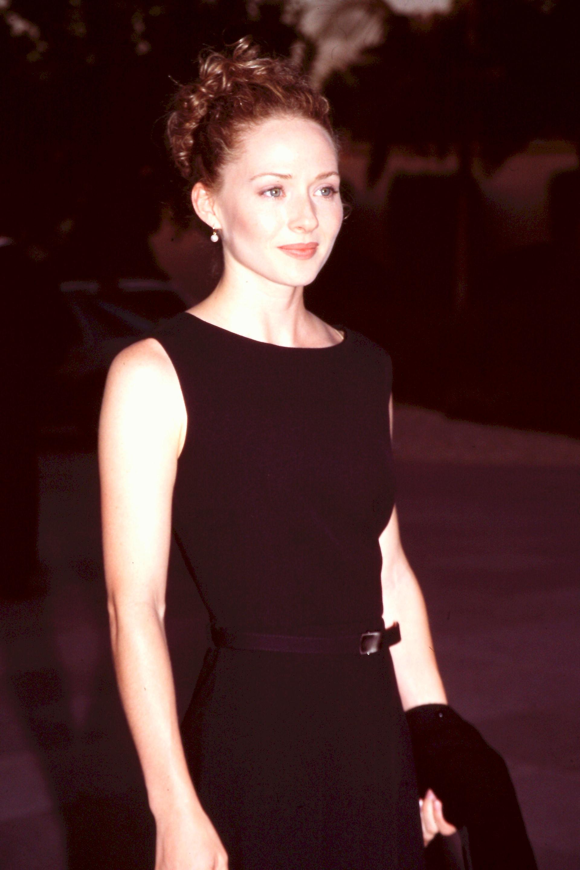 Photo of Maria Pitillo: American actress