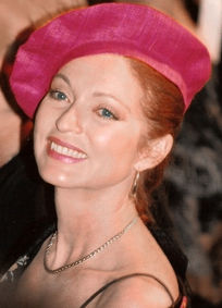 Photo of Marie-France Pisier: French actress