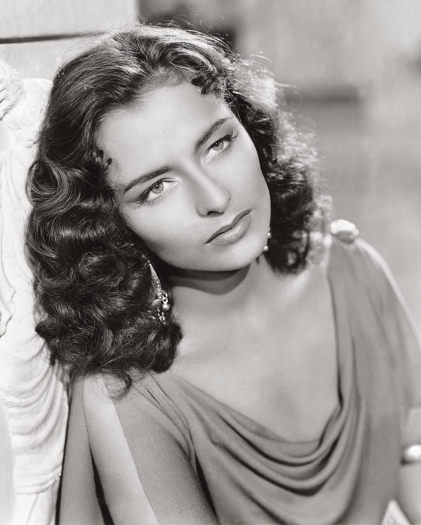 Photo of Marina Berti: Actress