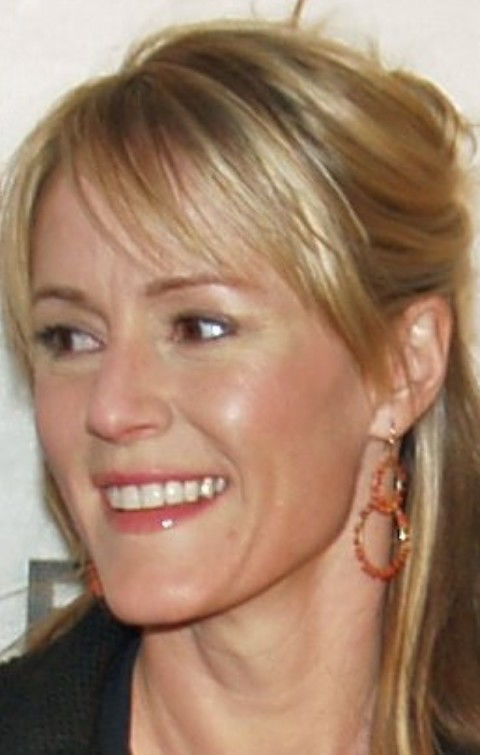 Photo of Mary Stuart Masterson: American actress, director