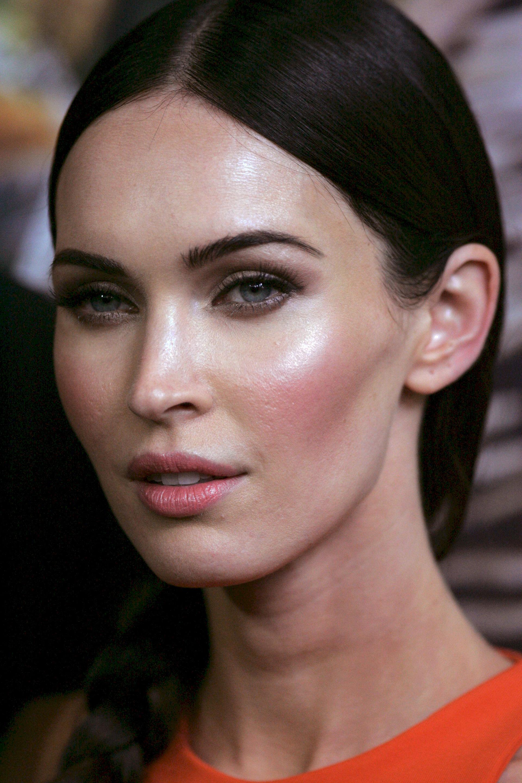 Photo of Megan Fox: Actress