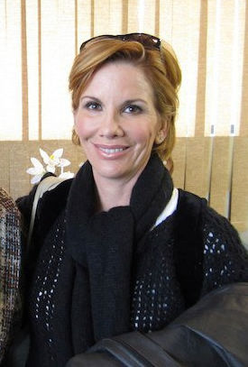 Photo of Melissa Gilbert: Actress, director