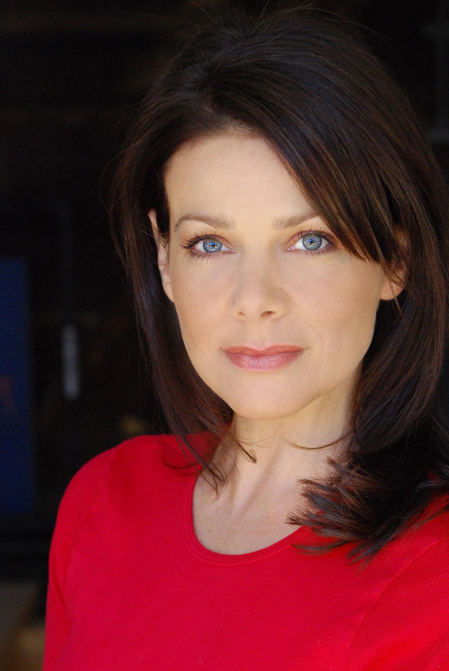 Photo of Meredith Salenger: American actress