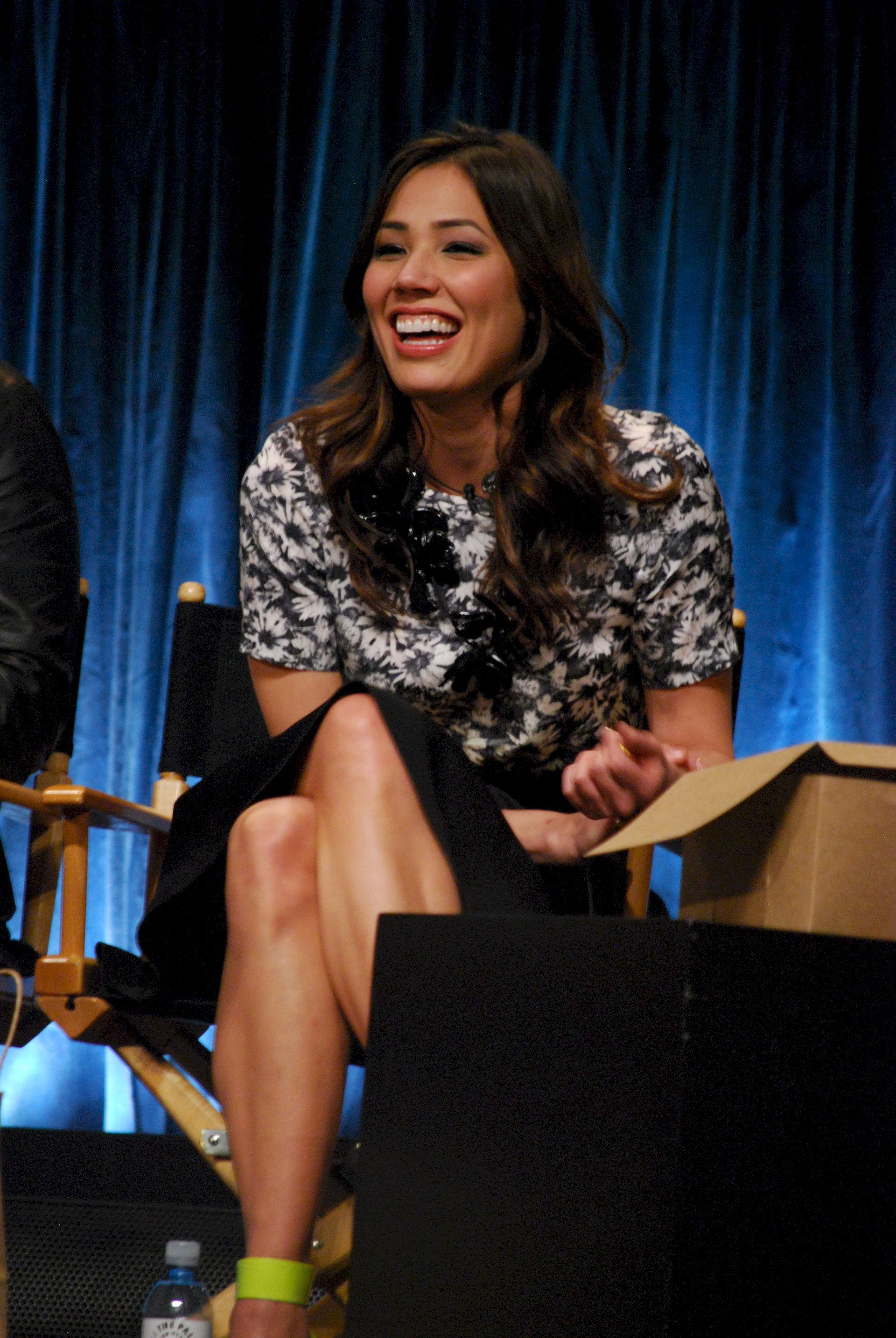 Photo of Michaela Conlin: American actress
