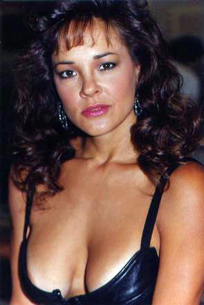 Photo of Michelle Bauer: Actress