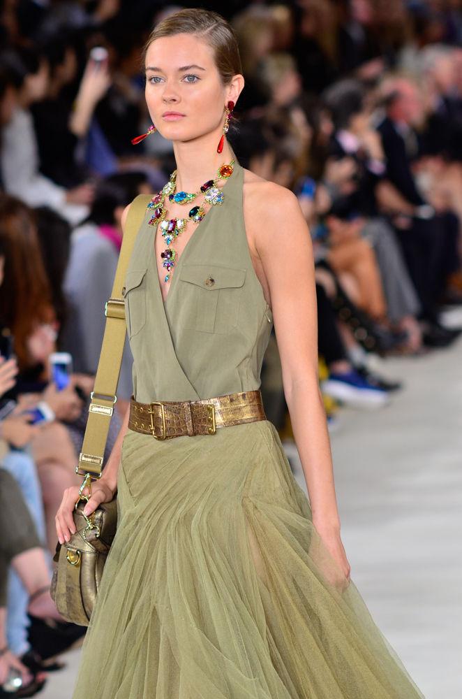 Photo of Monika Jagaciak: Polish model