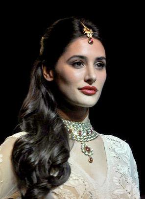 Photo of Nargis Fakhri: Actress