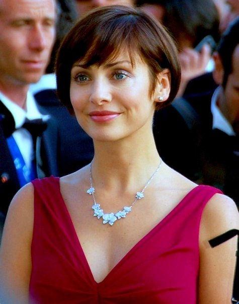 Photo of Natalie Imbruglia: Australian singer-actor
