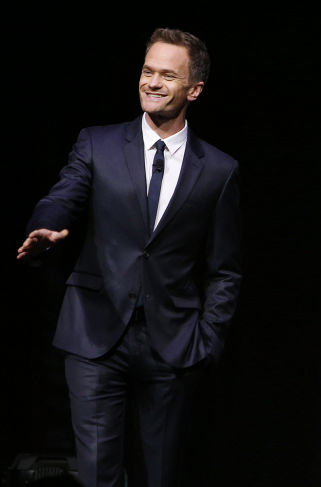 Photo of Neil Patrick Harris: Actor