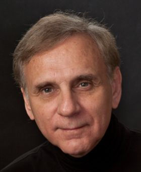 Photo of Neil Thomas Proto: American lawyer, teacher, lecturer, and author