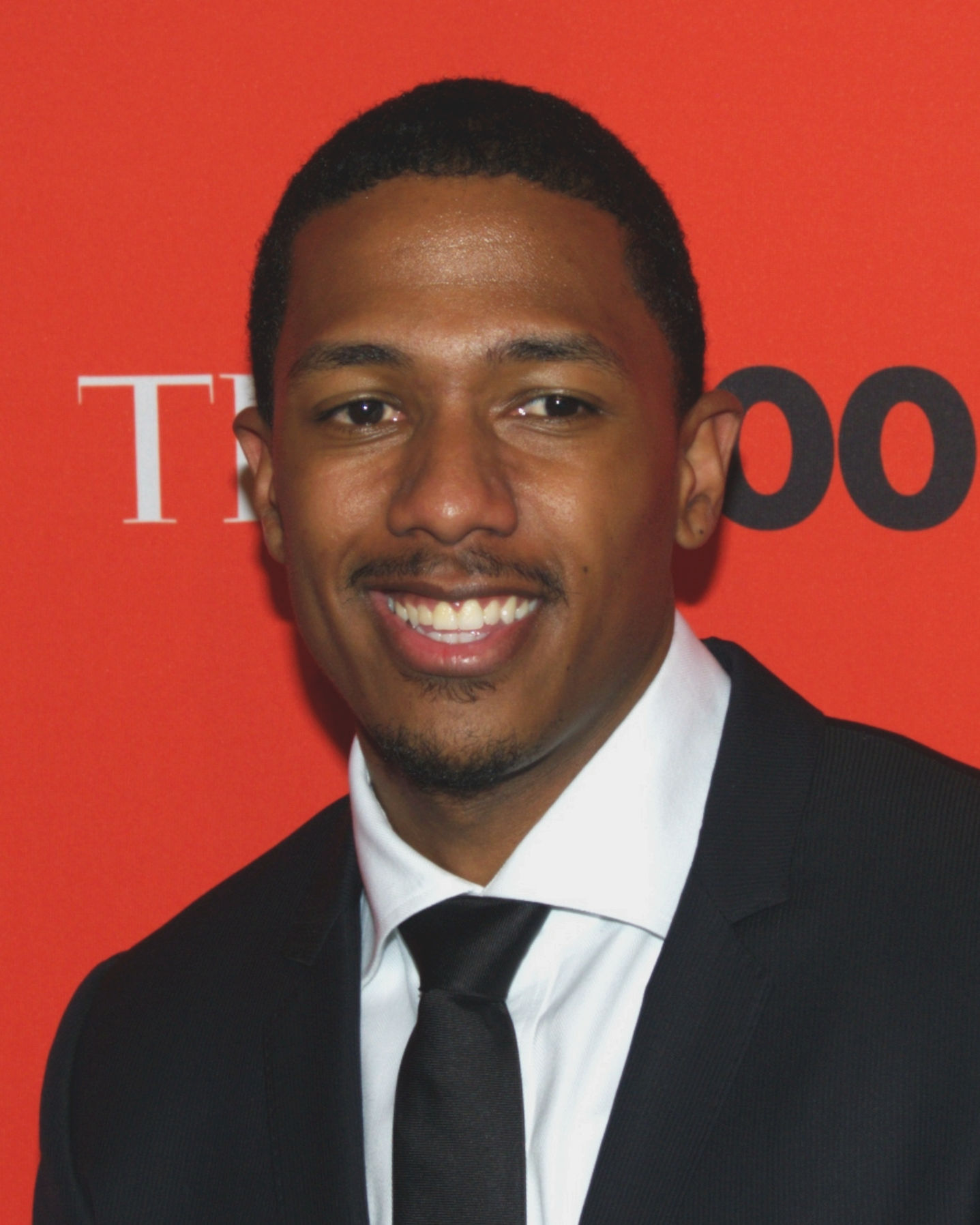 Photo of Nick Cannon: Rapper, comedian, record producer, actor, television host