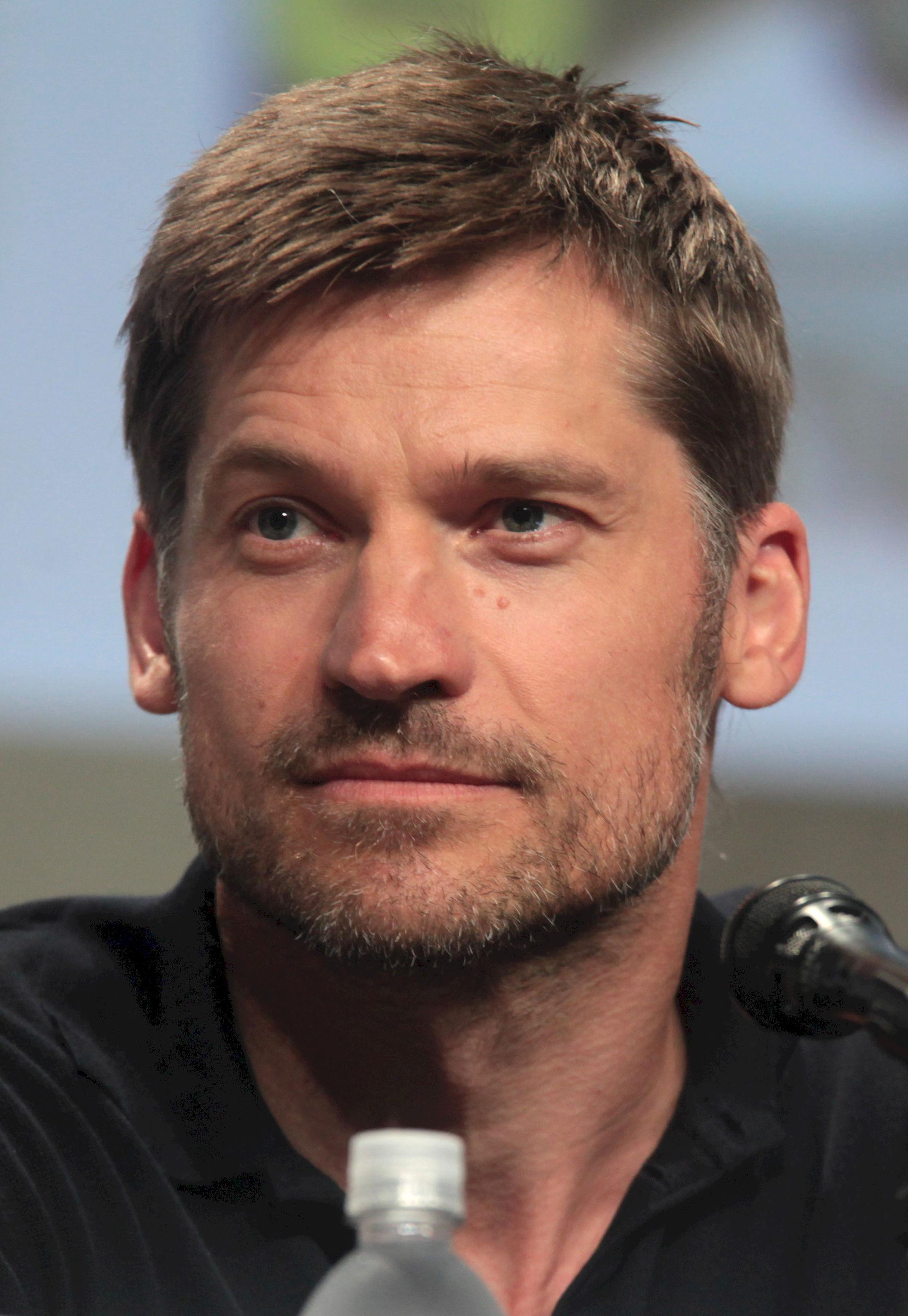 Photo of Nikolaj Coster-Waldau: Actor, screenwriter