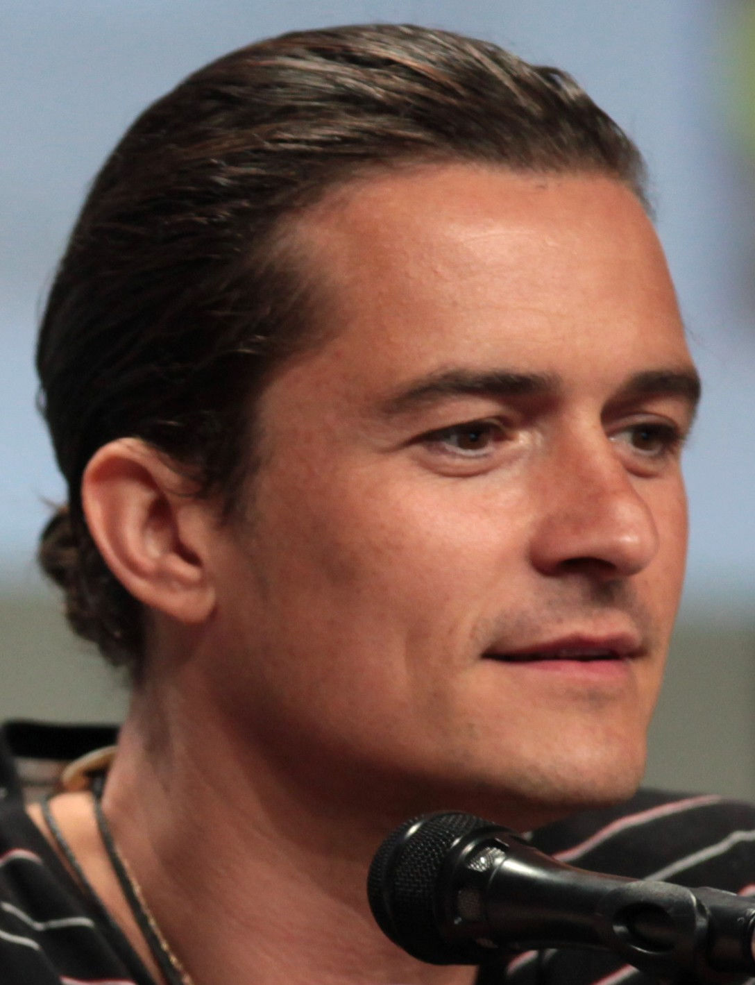 Photo of Orlando Bloom: British actor