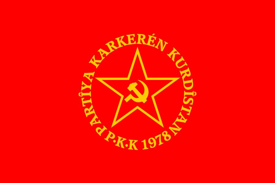Photo of Osman Öcalan: Turkish politician