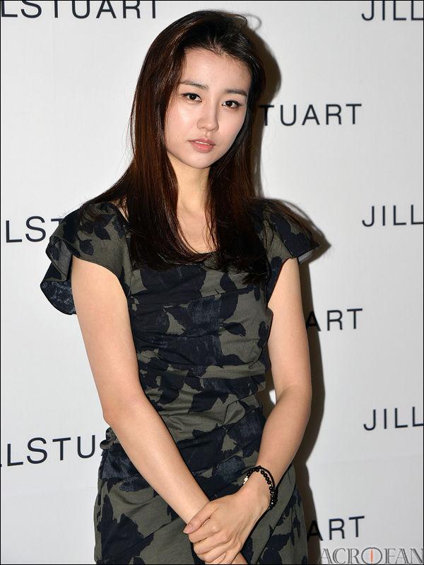 Photo of Park Ha-sun: Actress
