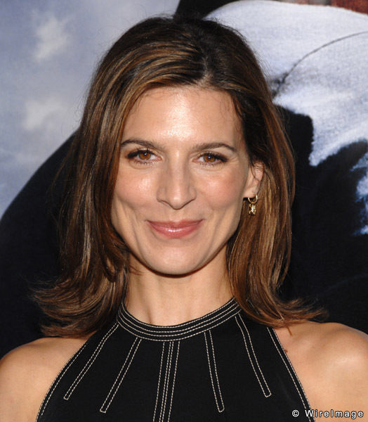 Photo of Perrey Reeves: American actress