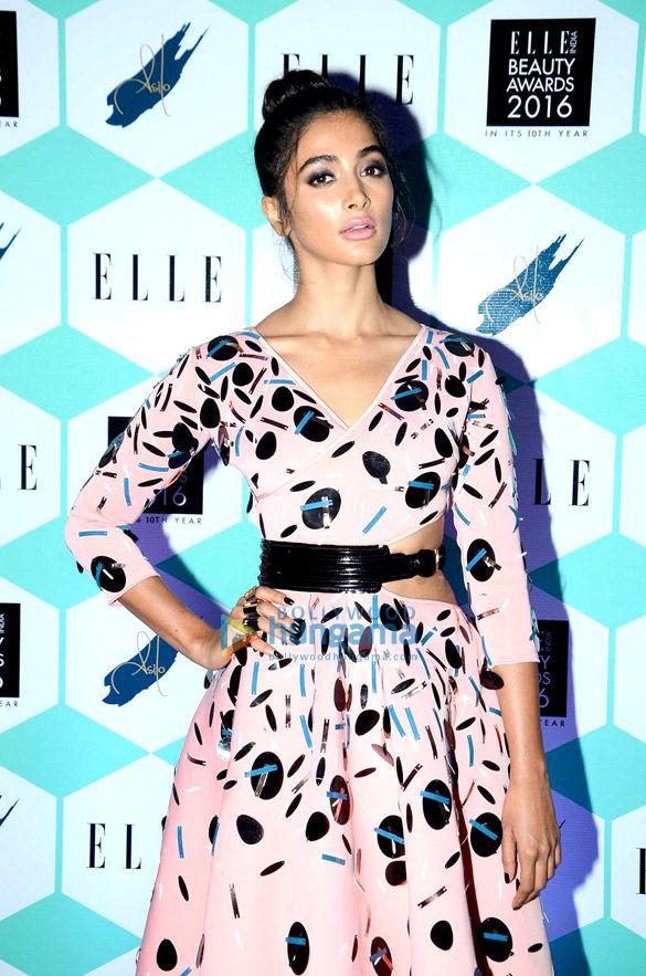 Photo of Pooja Hegde: Model, actress
