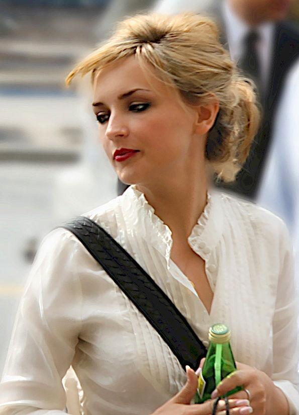Photo of Rachael Leigh Cook: Actress