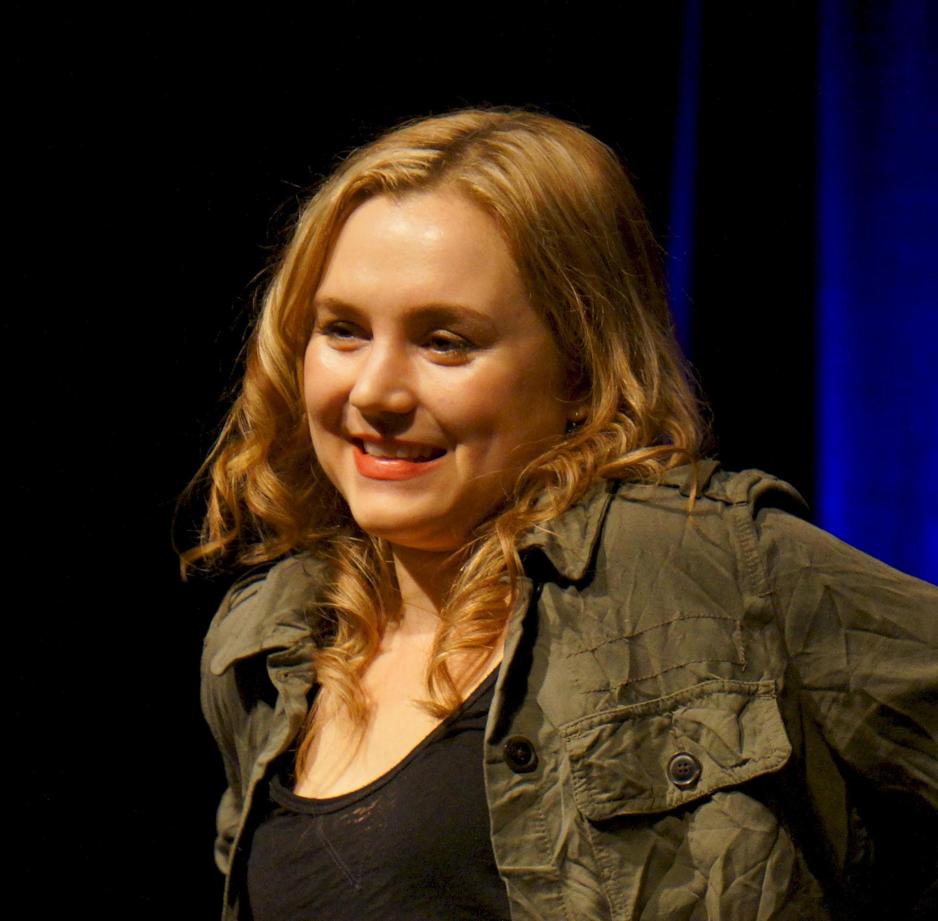 Photo of Rachel Miner: American actress