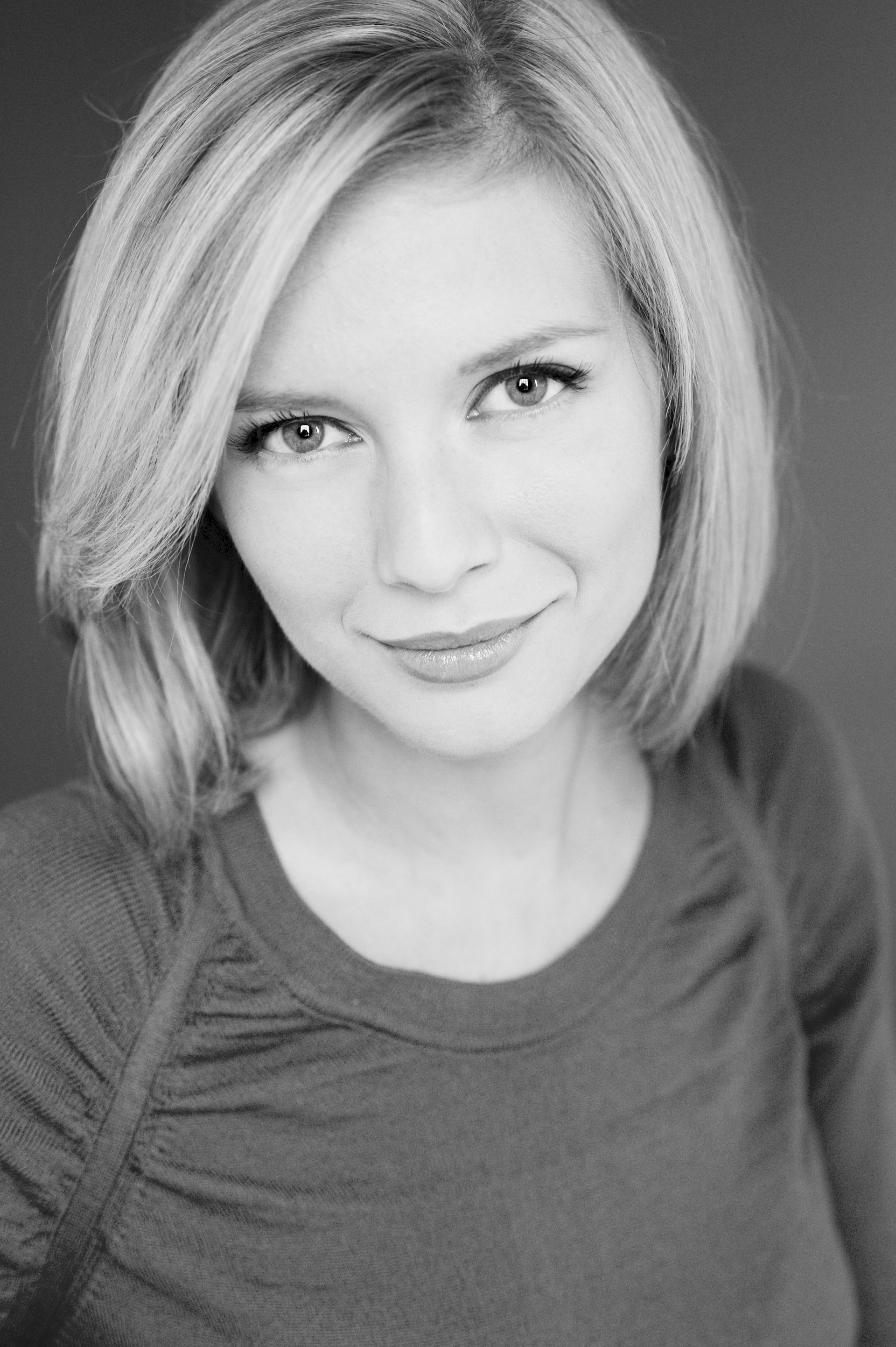 Photo of Rachel Riley: Television presenter