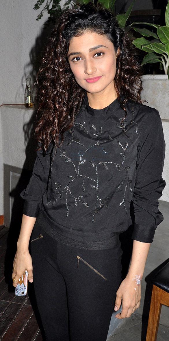 Photo of Ragini Khanna: Indian actress