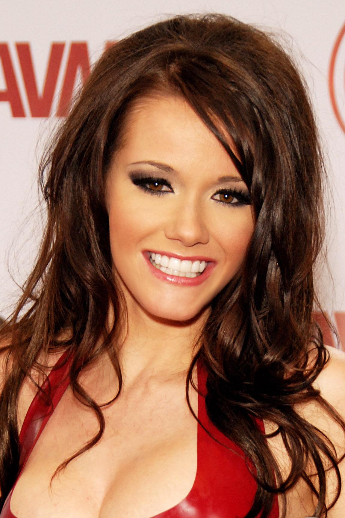 Photo of Raven Alexis: American pornographic actress
