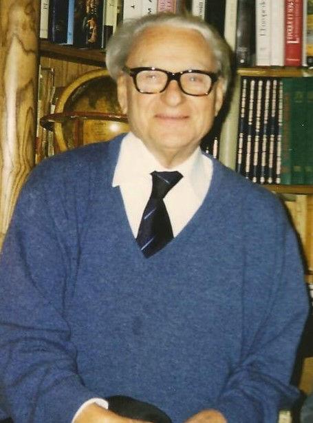 Photo of René Clément: Film director