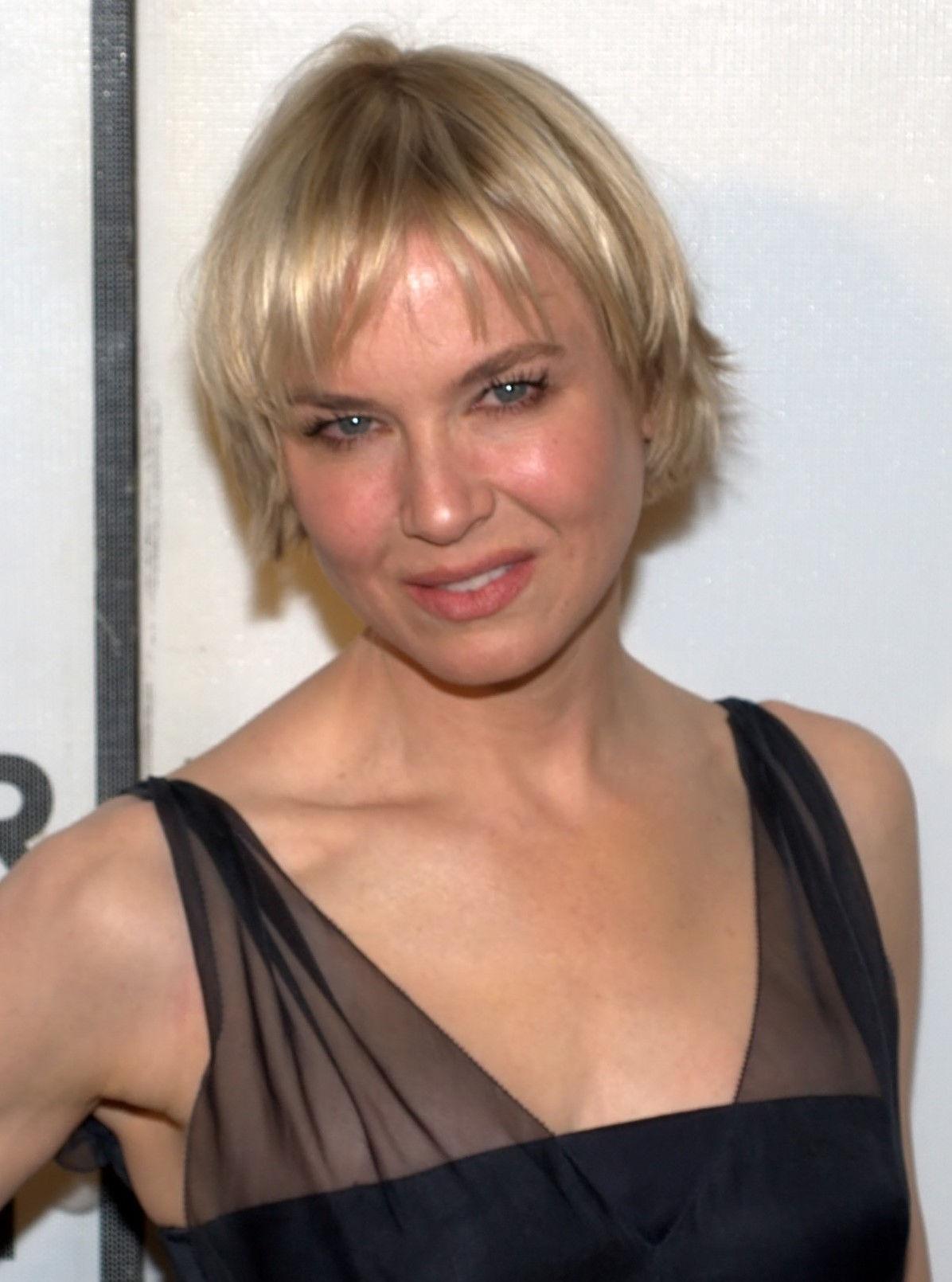 Photo of Renée Zellweger: Actress